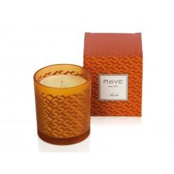Świeca zapachowa Move Signature Amber
