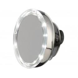 Lustro kosmetyczne Move x5 LED