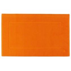 Dywanik Move Super Wuschel Orange 60x100