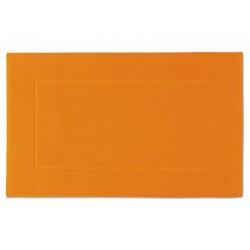Dywanik Move Super Wuschel Saffron 60x100