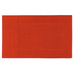 Dywanik Move Super Wuschel Red Orange 60x60