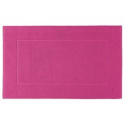 Dywanik Move Super Wuschel Pink 60x60