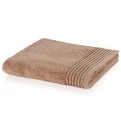Ręcznik Move Loft Wood 80x150