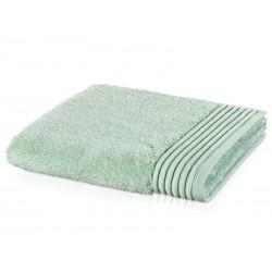 Ręcznik Move Loft Celadon 30x30