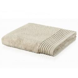 Ręcznik Move Loft Papyrus 80x150