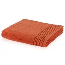 Ręcznik Move Loft Copper 30x30