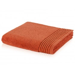 Ręcznik Move Loft Copper 80x150
