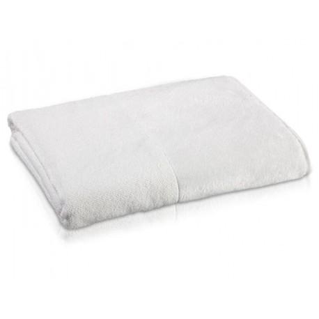 Ręcznik Move Bamboo White 80x150