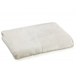 Ręcznik Move Bamboo Ecru 50x100