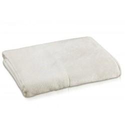 Ręcznik Move Bamboo Ecru 80x150