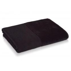 Ręcznik Move Bamboo Black 80x150