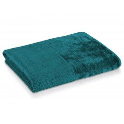 Ręcznik Move Bamboo Turkus 50x100