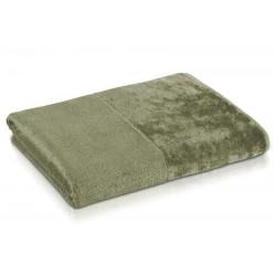 Ręcznik Move Bamboo Olive 30x30