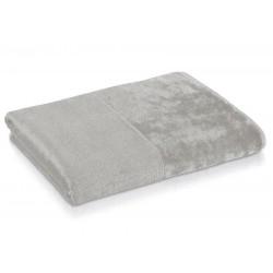 Ręcznik Move Bamboo Silver 30x50
