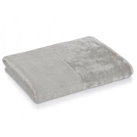 Ręcznik Move Bamboo Silver 80x150