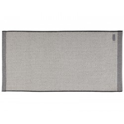Ręcznik Move Eden Piquee Linen 50x100