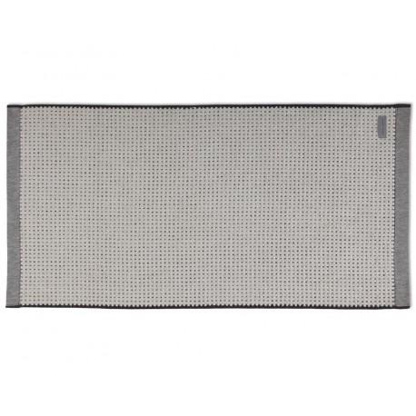 Ręcznik Move Eden Piquee Linen 80x150