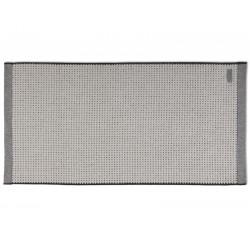 Ręcznik Move Eden Piquee Linen 80x200