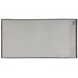 Ręcznik Move Eden Melange Linen 80x150