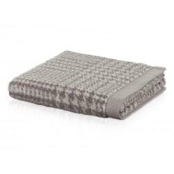 Ręcznik Move Brooklyn Coco Cashmere 80x150