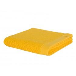 Ręcznik Move New Essential Sun 50x100