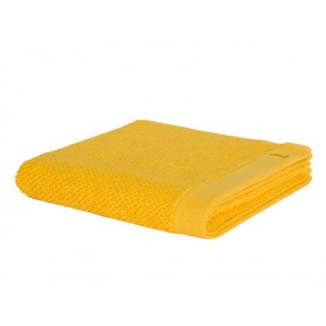 Ręcznik Move New Essential Sun 80x150