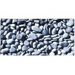 Ręcznik Move plażowy Stones 80x180