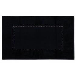 Dywanik Move Crystal Black 60x100