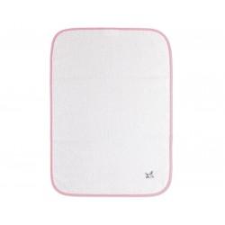 Ręcznik Move Kids Pink 50x70