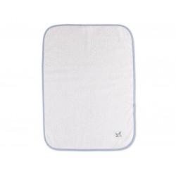 Ręcznik Move Kids Blue 50x70