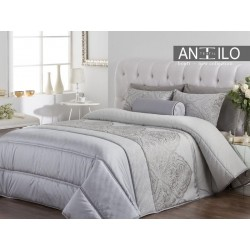 Narzuta Antilo Arty Grey 235x270