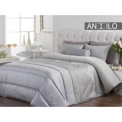Narzuta Antilo Arty Grey 250x270