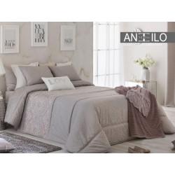 Narzuta Antilo Bonay Pink 270x270