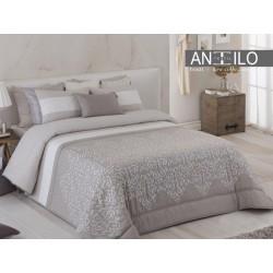 Narzuta Antilo Mapi Beige 250x270