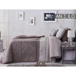 Narzuta Antilo Mapi Pink 270x270