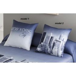 Poduszka JVR Tejidos New York V1 60x60