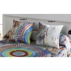 Poduszka JVR Tejidos Colors V4 60x60