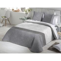 Narzuta Fundeco Rambla Grey 235x270+2P