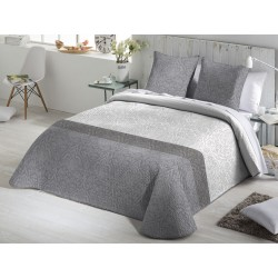 Narzuta Fundeco Rambla Grey 200x270+1P