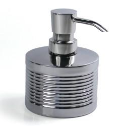 Dozownik mydła - średni - Industrial