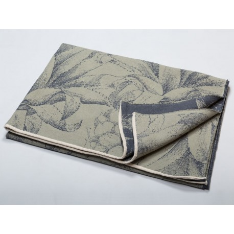 Koc David Fussenegger Nova Pineapple Mint 145x220