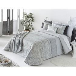 Narzuta Antilo Sole Grey 180x270