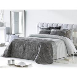 Narzuta Antilo Neisse Grey 270x270