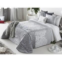 Narzuta Antilo Camelia Grey 235x270