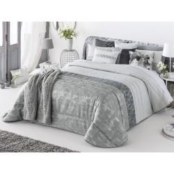 Narzuta Antilo Alessi Grey 270x270