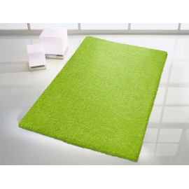 Dywanik Kleine Wolke Kansas Green 50x50