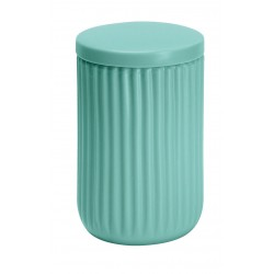 Pojemnik Kleine Wolke Mallow Turquoise