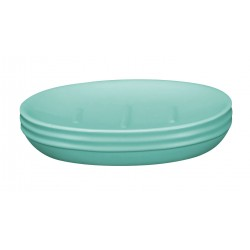 Mydelniczka Kleine Wolke Mallow Turquoise