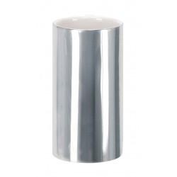 Kubek Kleine Wolke Shine Silver