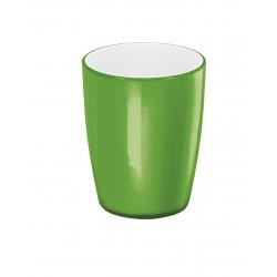 Kubek Kleine Wolke Joker Green